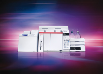 New High Temperature Gpc Sec System Chromatography Today