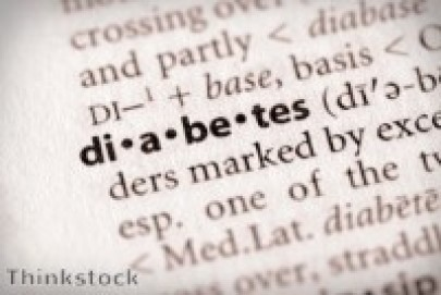 Genotypic Technology finds phyto-remedy for type II diabetes
