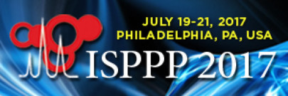 ISPPP 2017, 37th Symposium and Exhibit on the Separation, Purification and Characterisation of Biologically Important Molecules