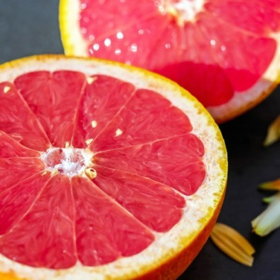 How Pure is Grapefruit Seed Extract? - Chromatography Investigates