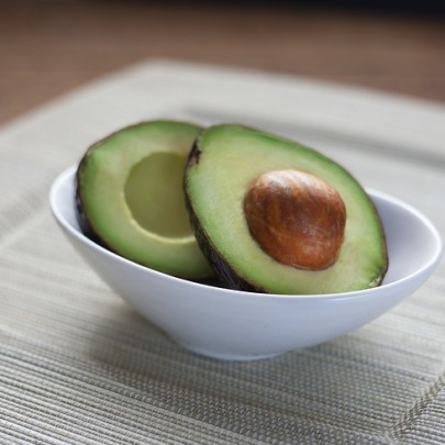 How Healthy Are Avocado Stones? — Chromatography Explores