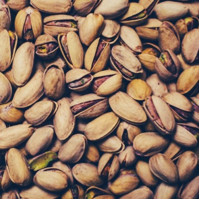 What Causes Food Allergies? — Chromatography Explores