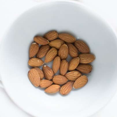 Should You Soak Your Almonds? — Chromatography Investigates