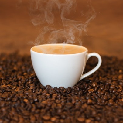 Turning Robusta into Arabica? – Chromatography Explores