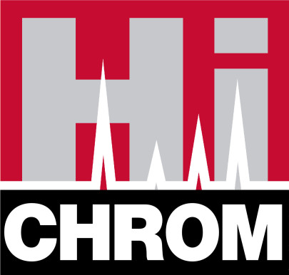 2019 Chromatography Training Calendar from Hichrom - Now Available!