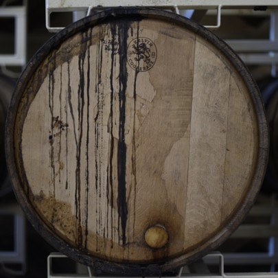 Chromatography Helps Recreate 100-Year-Old Bourbon