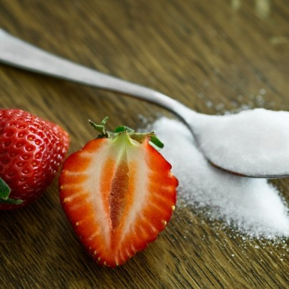 Using More Sugar Industry Waste - Chromatography Explores