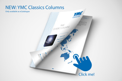 All New YMC Classics eCatalogue