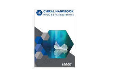 Chiral Handbook for HPLC and SFC Separations - Second Edition