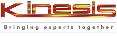 Kinesis Pipetting Solutions – Quality, Service and Value